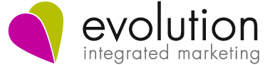 evolution integrated marketing