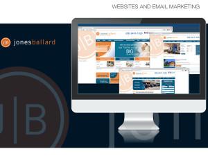 WEBSITES marketing header pic