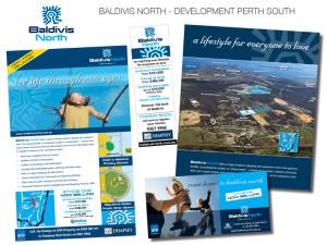 land-develop-header-pics