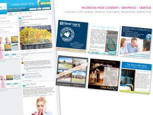 property-marketing-header-pics