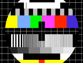 TV + radio